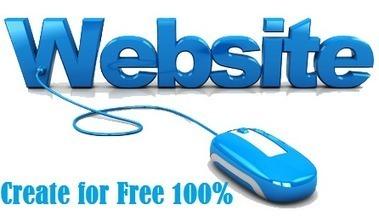 Cara Membuat Website Gratis Sendiri Dalam 5 Menit   Tutorial   Scoop.it