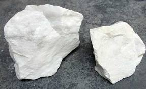 India Gypsum Industry Outlook 2018 | Market Research Latest Industry Reports RNCOS | Scoop.it