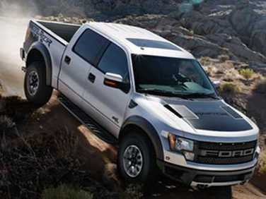 The 19 Best Selling Vehicles In America | Real Estate Plus+ Daily News | Scoop.it