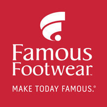 Famous Footwear Coupons Printable 2016 | Famous Footwear Coupons | Scoop.it