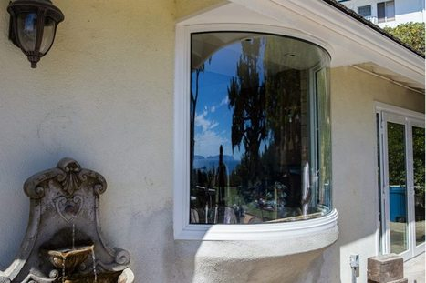 Greenovate California Deluxe Windows | Business Marketing | Scoop.it