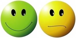 Le besoin du client naît toujours d'une insatisfaction ! | EFFICACITE COMMERCIALE | Scoop.it