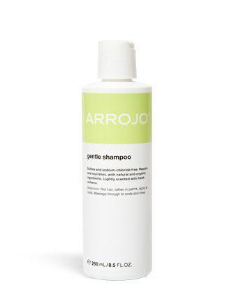 Why Choose Sodium Chloride Free Shampoos | CNA & YOGA | Scoop.it