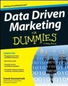 Data Driven Marketing For Dummies - PDF Free Download - Fox eBook | IT Books Free Share | Scoop.it