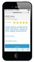 Bazaarify Accelerates Customer Review Process with Mobile SMS | SMB Excellence | Scoop.it