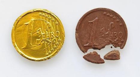 Réforme du RSA : et pendant ce temps-là, les Suisses envisagent un salaire universel à 2000 euros par mois pour tous leurs citoyens | Nouveaux paradigmes | Scoop.it