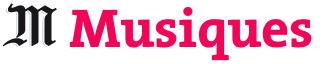 10 sites de streaming de musique passés au crible | MusIndustries | Scoop.it