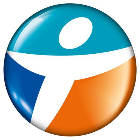 Bouygues Telecom dans le rouge malgré le succès de B&You   Telecom and Spectrum news   Scoop.it