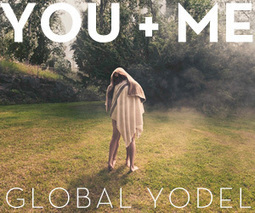 Toronto - How the locals, eat, drink and hang out. | Global Yodel | Easy Travelers | Scoop.it