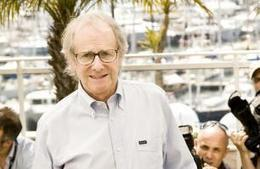 Ken Loach and Mike Leigh go head-to-head at Cannes 2014 - Movie Balla | Daily News About Movies | Scoop.it