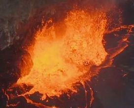 Climate Change May Increase Volcanic Eruptions - Discovery News | Science and Other Wild Affairs | Scoop.it