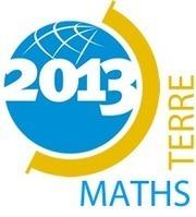 2013, année des Mathématiques de la Planète Terre | Actions Panafricaines | Scoop.it