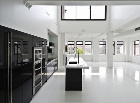 Creative DIY Outdoor Shower Designs - Luxury Home | Shower Fixture Hub | Scoop.it