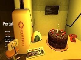 Speed Demos Archive - Portal | Speed runs | Scoop.it
