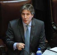 Boudou pidió que se adelante la indagatoria   Protección Social   Scoop.it