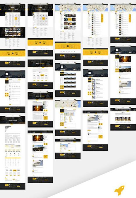 Portal: Magazine, Jobbörse - Strategia Digital | Marketing, Public Relations, Social Media & Technologie | Scoop.it
