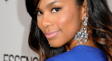 LeToya Luckett Talks Destiny's Child Memories & Second Lead Vocalist Video | The Urban Link | Scoop.it