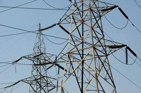 Electricité: la boîte à outils du gouvernement pour faire baisser les prix   DNTE   Scoop.it