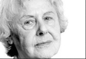 Disparition: Anne-Lise Stern (1921-2013): Psychanalyste de la poubelle des camps | Archives  de la Shoah | Scoop.it