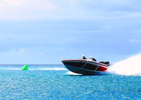 You must not skip these 6 things in US Virgin Islands | Exotic Virgin Islands | Scoop.it
