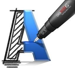 Diseño y tecnología - Alianza Superior   Diseño y tecnología   Scoop.it