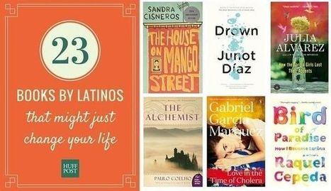 Summer Reading Lists by @librariesval on Flipboard   Diverse Books and Media   Scoop.it