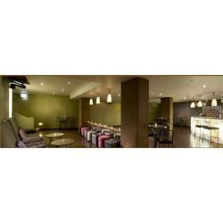 Discount Accommodation | Hotels In Sydney Australia | Scoop.it