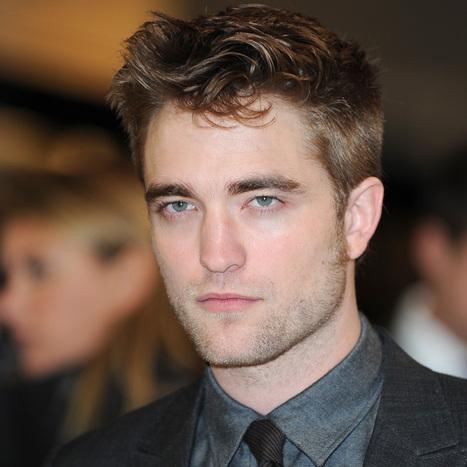 Robert Pattinson, irrésistible égérie pour le parfum Dior Homme - Beauté - Plurielles.fr   Origines Parfums   Parfum Femme   Parfum Homme   Scoop.it