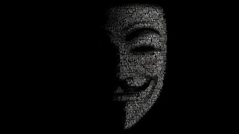 Los hackers más famosos del mundo | Informática Forense | Scoop.it