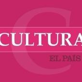 "Ben Kingsley: ""Mi trabajo es como un camino"" | E- learning, Culture,  Languages | Scoop.it"