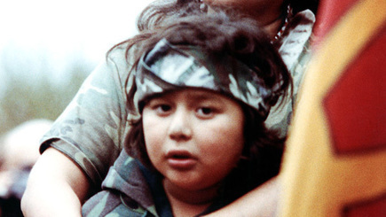 Documentaire: My Name Is Kahentiiosta, d'Alanis Obomsawin   Archivance - Miscellanées   Scoop.it