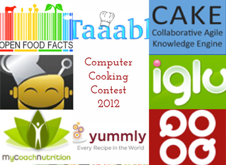 Digital Archives - Geek & Food | food tech | Scoop.it