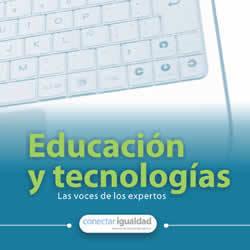 Educación y tecnologías. Las voces de los expertos « EaD y TIC | Colaborando en la formación permanente | Scoop.it