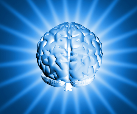 Creating Cool New Project or Product Names - 8 Creative Thinking Questions ~ Brainzooming | :: The 4th Era :: | Scoop.it