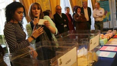 Démocratie locale à Alençon. Les  CONSEILS CITOYENS se mettent en place - Ouest-France | actions de concertation citoyenne | Scoop.it