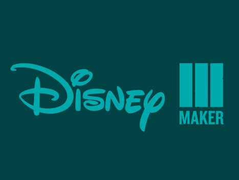 Layoffs to Hit Disney's Maker Studios (EXCLUSIVE) | TV Trends | Scoop.it