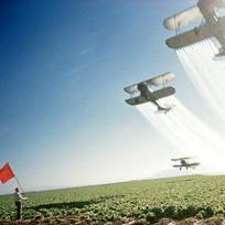 Alzheimer : le pesticide DDT augmente le risque autant que le ... - PsychoMédia | dépendance due au vieillissement de la population | Scoop.it