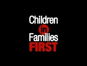Internional Adoption is in Jeopardy-- The Child in Families First Act | Pro-Life and Adoption News | Scoop.it