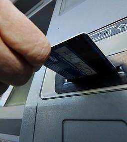 L'attacco degli hacker ai bancomat: rubati 45 milioni in 27 diversi Paesi - Repubblica.it   newpolitics   Scoop.it