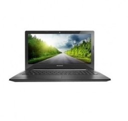 Flipkart Deal: Lenovo G50:45 80E301N3IN APU Quad Core A8 – (8 GB DDR3/1 TB HDD/Free DOS/2 GB Graphics)  Rs. 26590 – Flipkart | indiadime | Scoop.it