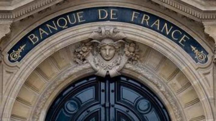 Les chercheurs ont désormais accès aux données de la Banque de France | Data | Scoop.it