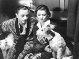 The Thin Man - The Beginning | The Thin Man Movies | Scoop.it