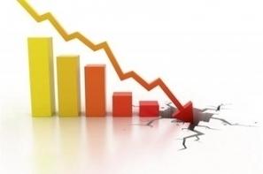 Le marché publicitaire net (hors digital) baisse de 9% au 1er trimestre - Journal du Net | Internet is not only about rainbows and unicorns | Scoop.it