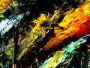 Marchini Créations | Peinture au couteau par MARCHINI | Scoop.it