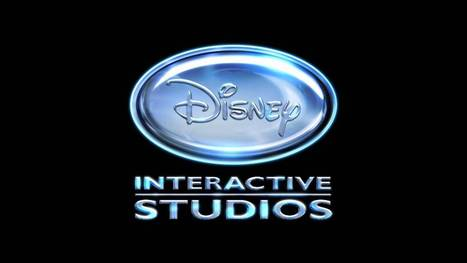 Hundreds of employees laid off at Disney Interactive - GameDynamo | VOD, Indie & DIY Distribution Daily News | Scoop.it