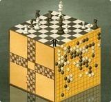 Ambidexterity: The Art of Thriving in Complex Environments | letalentvousregarde | Scoop.it
