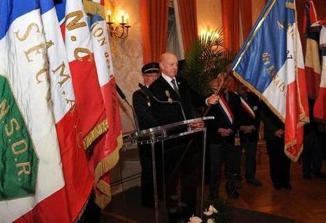 indemnisation posthume du vétéran du nucléaire Michel Giboureau | nucléaire | Scoop.it