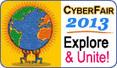 Global SchoolNet: International CyberFair | Connect All Schools | Scoop.it