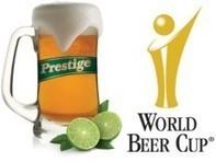 La Bière haïtienne Prestige, remporte l'Or au World Beer Cup 2012 - HaitiLibre.com, Nouvelles d'Haiti, L'actualité d'Haiti, Haiti News, décryptage, enjeux, réactions, la voix du ... | just story it | Scoop.it