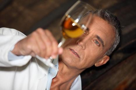 Cancers digestifs : l'alcool coupable | Toxique, soyons vigilant ! | Scoop.it